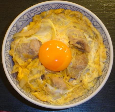 kobelamptei-gokujo-oyakodon1.jpg