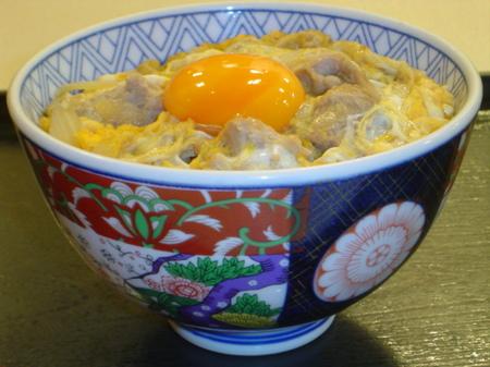kobelamptei-gokujo-oyakodon2.jpg