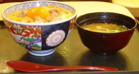 kobelamptei-gokujo-oyakodon3.jpg