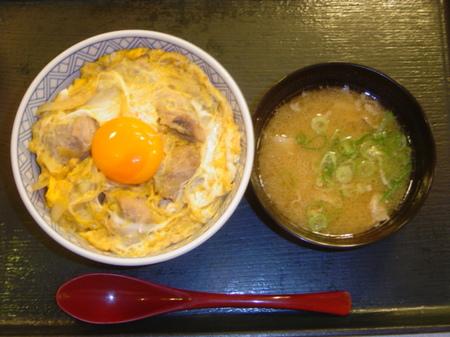 kobelamptei-gokujo-oyakodon4.jpg