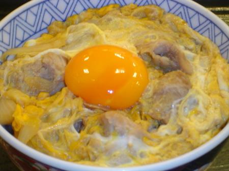 kobelamptei-gokujo-oyakodon5.jpg