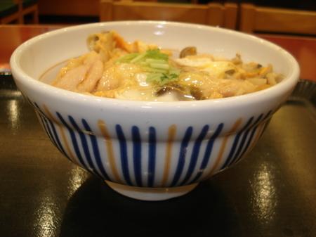 nakau-kinoko-oyakodon03.jpg