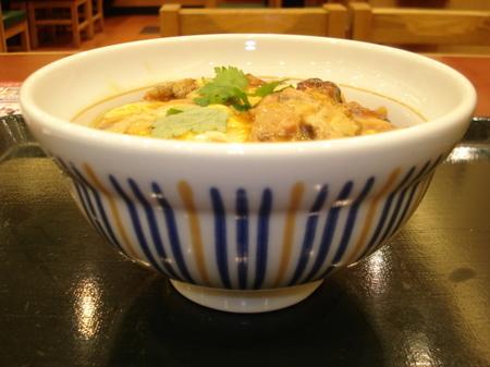 nakau-sumibi-oyakodon02.jpg
