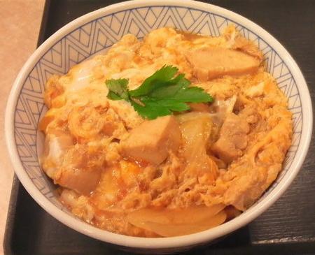 ranputei-oyakodon.jpg