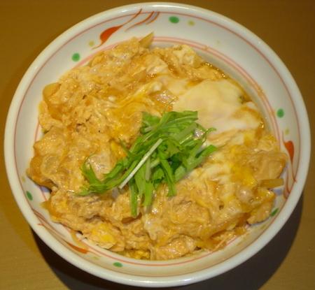 yayoiken-oyakodon1.jpg